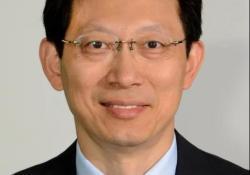 王川教授专访:特殊疫情之下,乳腺癌研究患者应该怎么办?