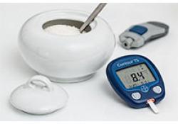 "报告称:糖尿病患病率升高 <font color=""red"">降糖</font>药市场多年保持增长"
