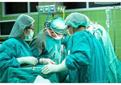 """浙大一院实施""""多米诺""""器官移植 4台手术""""接力""""救3人"""