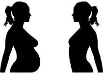 JCEM:孕妇血糖和子女血管结构和功能之间的关系
