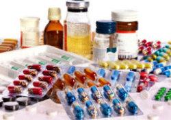 Oncol Lett:帕米膦酸二钠可有效治疗老年晚期转移性骨癌
