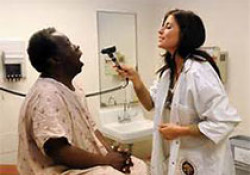 "J Endod:巴西I型糖尿病患者的根管治疗和根尖周炎:一项<font color=""red"">横断</font>面配对研究"