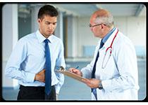 Diabetes Care:青少年肥胖症与早发2型糖尿病