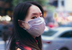 JAMA:索然无味者是新冠?意大利研究显示新冠轻症患者嗅觉、味觉障碍发生率达64.4%