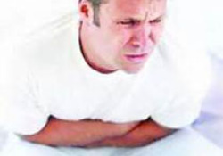 "Arthritis Rheumatol:<font color=""red"">生物</font><font color=""red"">制剂</font>可以预防类风湿性关节炎的心血管事件"