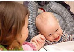 """JAMA Pediatr:亲子活动、数字媒体暴露与儿童自闭症<font color=""""red"""">谱系</font><font color=""""red"""">障碍</font>风险"""