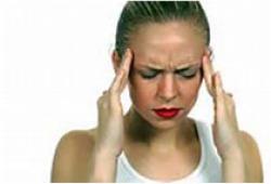 2020 EAN/ERS/ESO/ESRS声明:睡眠障碍对卒中风险和结局的影响