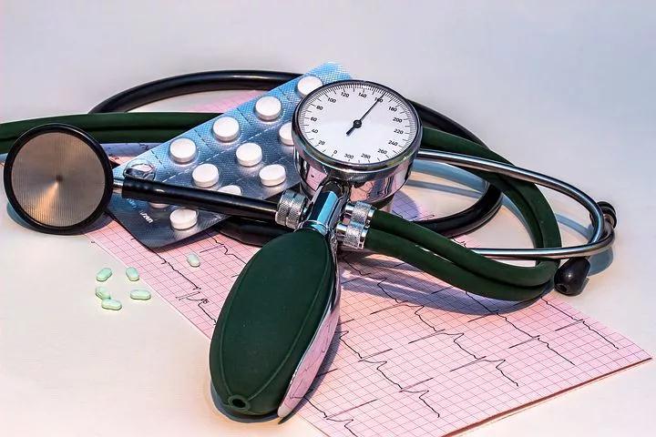 参与梅斯医学高血压急症 & 抗凝相关调研调活动,赢好礼!
