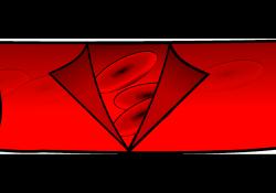 "NATURE:<font color=""red"">阿</font><font color=""red"">尔</font><font color=""red"">兹</font><font color=""red"">海</font><font color=""red"">默</font>危险基因APOE4破坏血脑屏障"