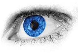 NEJM:AI系统在眼底检查中的应用