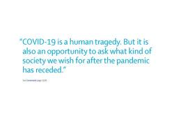 【盘点】2020年4月4日Lancet研究精选