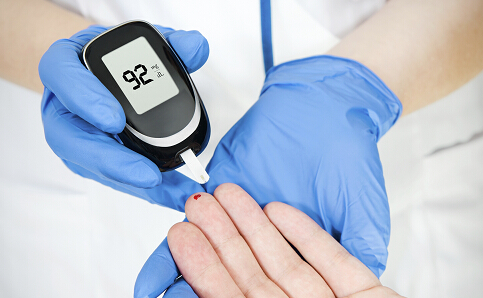 J Gastroenterology: 消瘦個體的胰周脂肪與2型糖尿病發生率的相關性