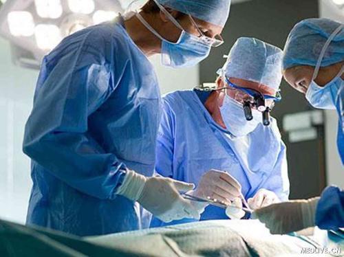 BMJ: 不同圍術期干預措施對預防術后肺部并發癥