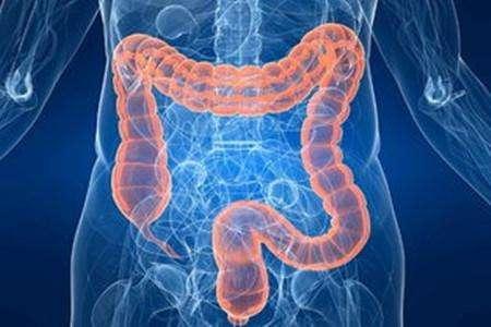 Dig Liver Dis: 抗TNF-α療法對炎性腸病患者血紅蛋白水平的影響