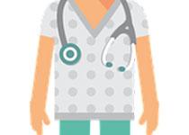 美国纽约州以15倍高价采购医疗器材,口罩价高达7.5美元