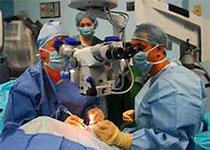 JAHA:商业引入经导管二尖瓣修复术对二尖瓣外科手术的影响