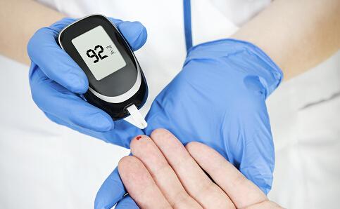 Clinical Gastroenterology Hepatology:炎症性肠病增加了2型糖尿病的发病风险