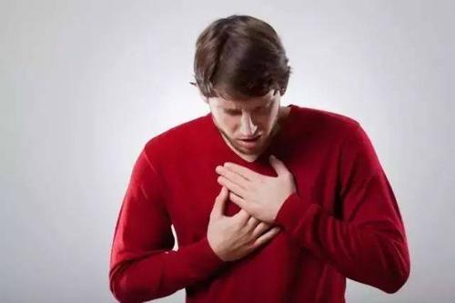 Alimentary Pharmacology Therapeutics:丙酸氟替卡松治疗嗜酸性食管炎的安全性和耐受性分析