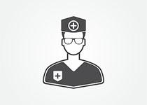 焦雅辉:援鄂前线的护士都是南丁格尔,共有26530人