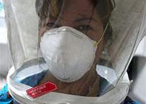 全球新冠疫情笼罩下的检验科生物安全