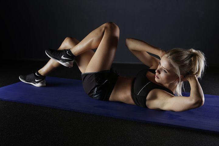 Diabetes Care:减肥和运动哪个更好?糖尿病随机研究称:有氧运动也可改善心功能