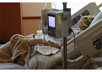 Crit Care:液体复苏输液速率对脓毒症性休克患者预后的影响