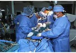 """Eur Heart J:<font color=""""red"""">TAVI</font>患者中主动脉瓣狭窄和心脏淀粉样变性的患病率和预后"""