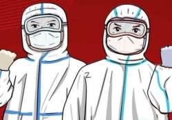 世界卫生日:中国医护亟待5大尊重!