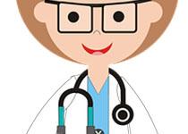 新冠病毒抗体检测,你知道对疫情防控有多重要吗?
