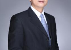 """王晓稼教授:可及性更高,西达<font color=""""red"""">本</font>胺为乳腺癌患者带来更多治疗选择"""