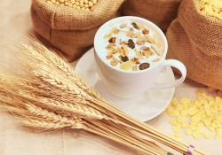 "FOODS:喝<font color=""red"">咖啡</font>竟会改变我们的味觉!"