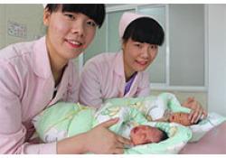 "Lancet Child Adolescent Health:补充<font color=""red"">乳</font>铁蛋白对早产儿不良事件的影响"