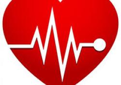 "Diabetes Care:血压变异性与<font color=""red"">心衰</font>风险"