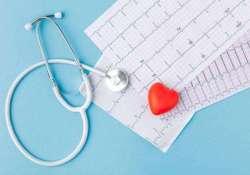 卫健委:全国医疗服务已恢复去年同期85%!