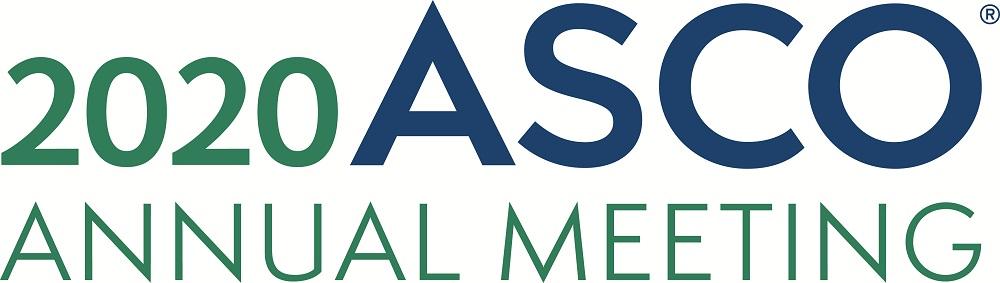 ASCO 2020:抢位K药?百济神州PD-1联合化疗一线治疗晚期鳞状非小细胞肺癌III期数据首次公布