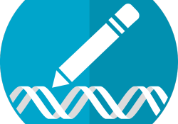 """NAT GENET:CRISPR基因编辑存在潜在<font color=""""red"""">致癌</font>性"""
