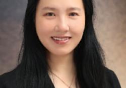 """张清媛教授专访:从淋巴瘤到乳腺癌,HDAC抑制剂西达<font color=""""red"""">本</font>胺在实体肿瘤迎来突破"""