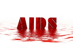 "NAT MATER:新型艾滋病药物可实现一年<font color=""red"">给</font><font color=""red"">药</font>一次"