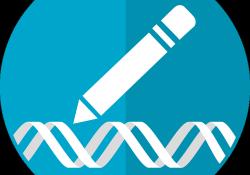 """NAT MED:我国公布首个CRISPR<font color=""""red"""">人体</font>试验结果"""