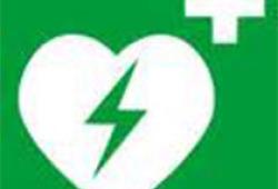 JAMA:降压药治疗可改善高血压人群痴呆和认知障碍风险