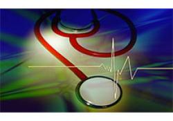 """Hypertension:成人成纤维细胞<font color=""""red"""">生长</font><font color=""""red"""">因子</font>23与血压的关系"""