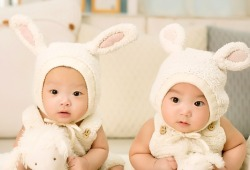 JAMA:重磅!儿童新冠感染率低的潜在原因被发现