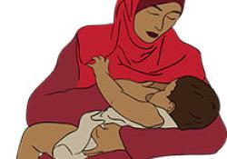 Lancet:印度儿童及新生儿死亡负担研究-2000-2017