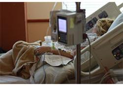 "Crit Care Med:<font color=""red"">急性</font>生理和慢性健康评估II评分可预测COVID-2019患者的住院死亡率"