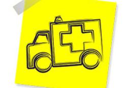 """Crit Care Med:<font color=""""red"""">感染</font><font color=""""red"""">性</font><font color=""""red"""">休克</font>患者静脉注射硫胺素与死亡率之间的关联"""