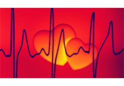 "Hypertension:血压与认知障碍和<font color=""red"">痴呆</font>症的风险"