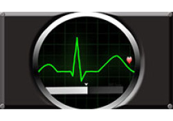 "Hypertension:血管生成标记物预测双胎孕妇由于先兆子痫<font color=""red"">并发</font>症的<font color=""red"">分娩</font>"