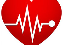 JACC:高危COVID-19患者能否接受雷米普利治疗?