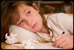 2020 AACAP临床实践指南:儿童青少年焦虑症的评估和治疗