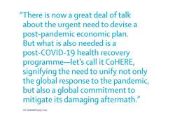"""【盘点】2020年5月30日<font color=""""red"""">Lancet</font>研究精选"""